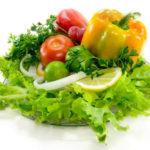 В чем разница между вегетарианством, веганством, сыроедением: основные отличия