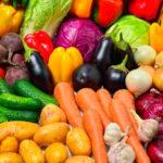 Обзор отзывов про вегетарианство