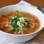 Как приготовить вегетарианские щи: популярные рецепты